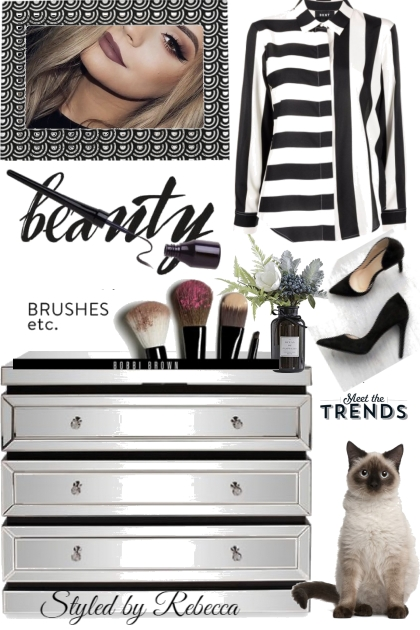 October trends for 10/17/21