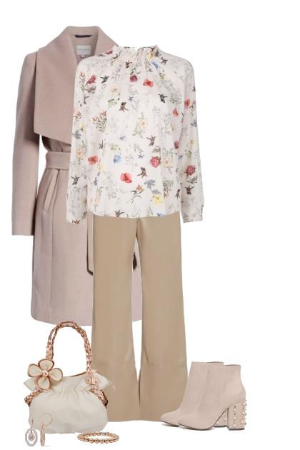 Winter Fashion 2021