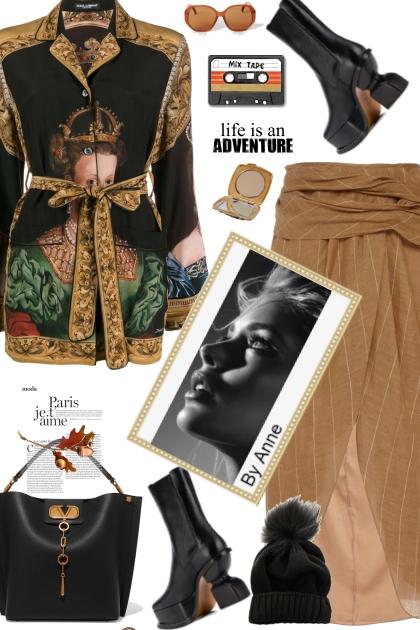 Doce e Gabbana Italia