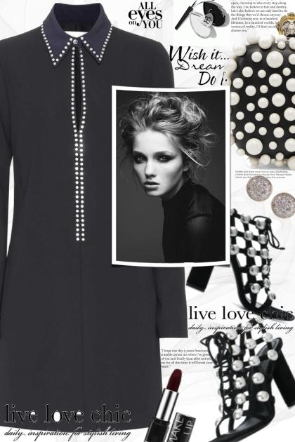 #281- Fashion set