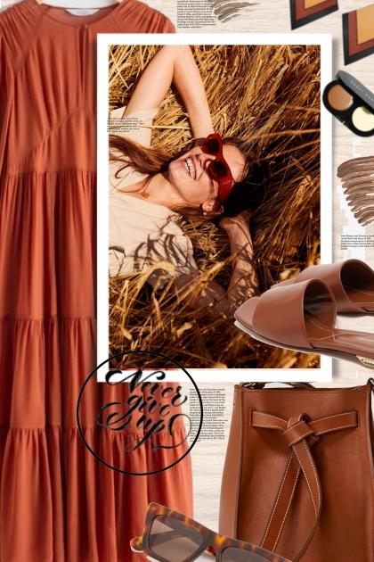 #1051- Fashion set