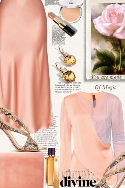 #1272- Combinaciónde moda