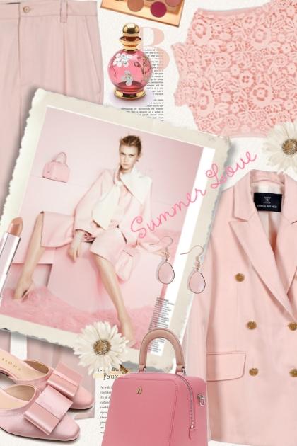 #1559- Fashion set
