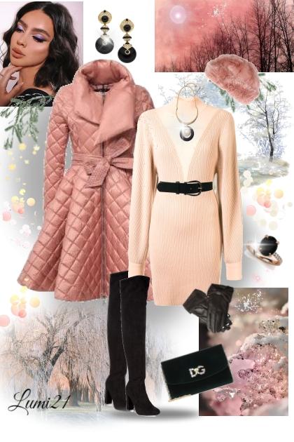 Autumn/Winter 2020