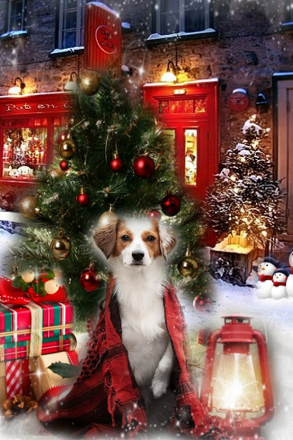 Merry Christmas Trendme