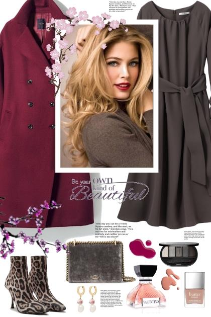 Look 1123- Fashion set