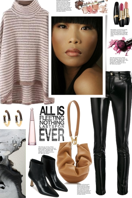 Look 11128- Fashion set