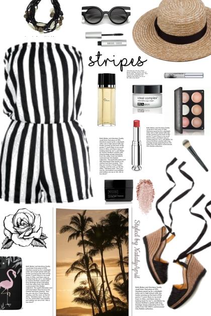 Look 2375- Combinaciónde moda