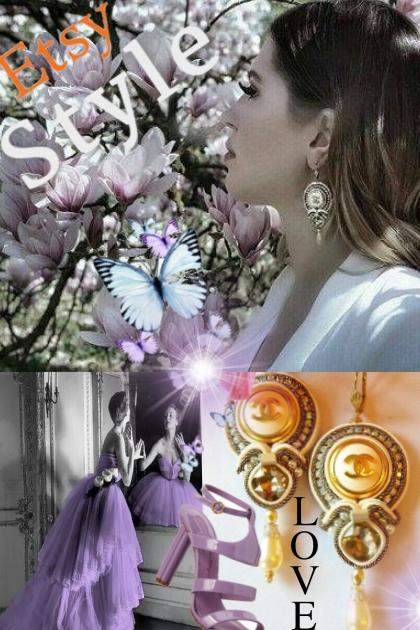 ButtonjewelryArt-3