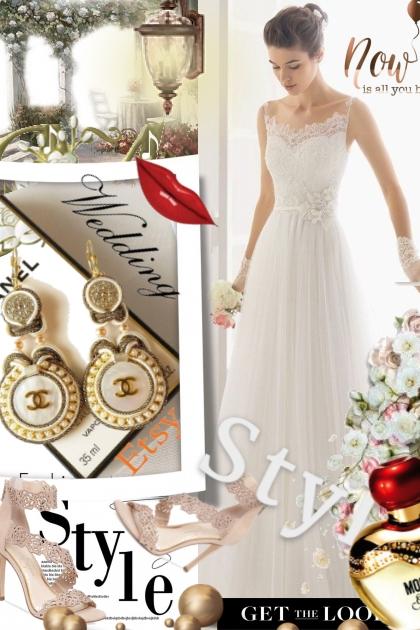 ButtonjewelryArt-7