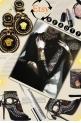 ButtonjewelryArt-8