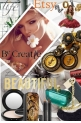 ButtonjewelryArt-13