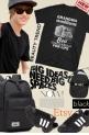 BlackMagicTshirt-1
