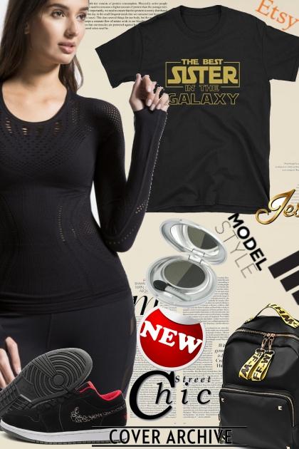 BlackMagicTshirt-2