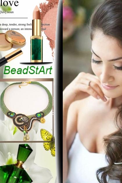 BeadStArt-381