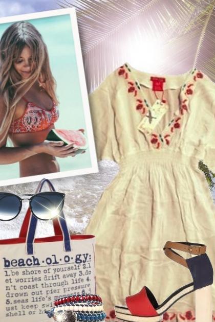 beach.ol.o.gy