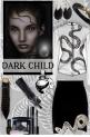 Dark Child