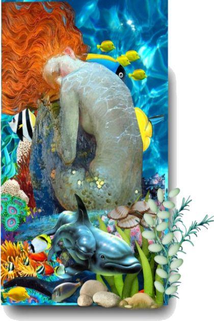 Mermaid Days