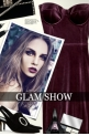 GLAM SHOW