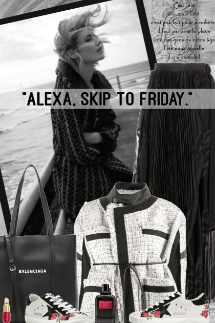Skip to Friday