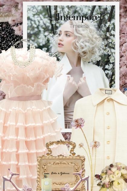 #1796- Combinaciónde moda