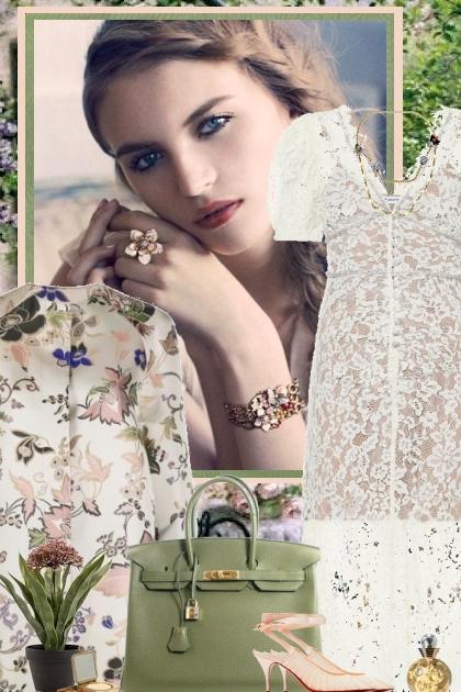 #1802- Combinaciónde moda