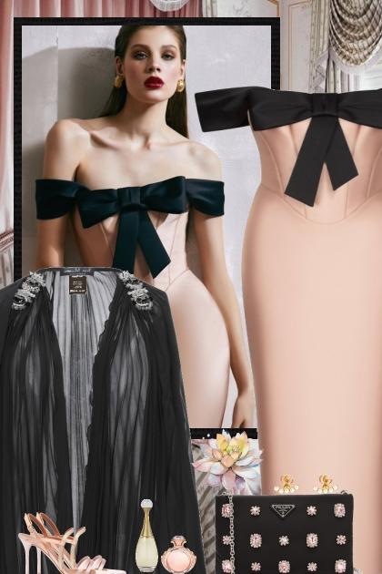 #1850- Combinaciónde moda