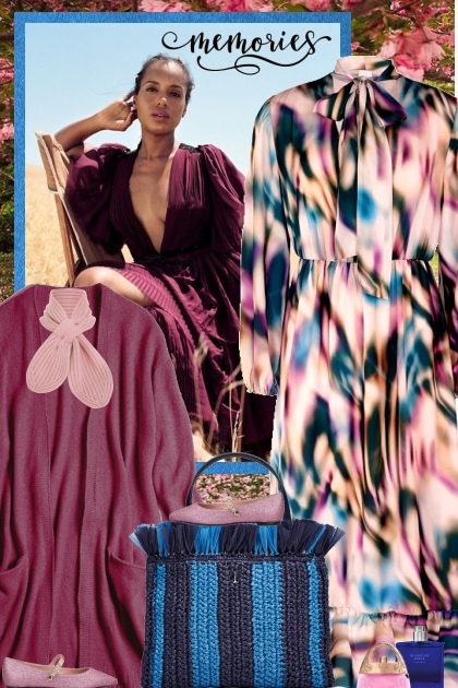 #1902- Combinaciónde moda