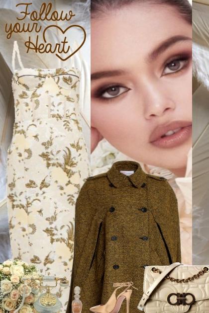 #2270- Fashion set