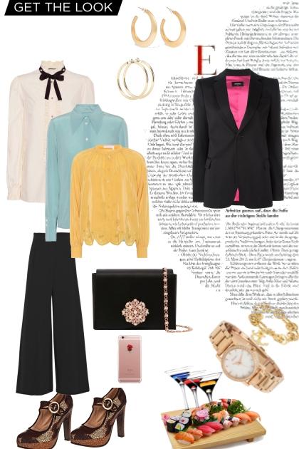 Outfit Coctel Final.