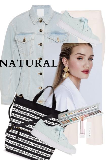 Natural21