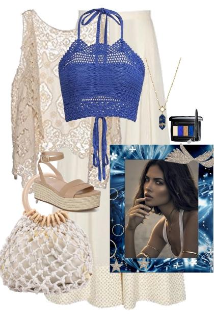 Mar- Fashion set