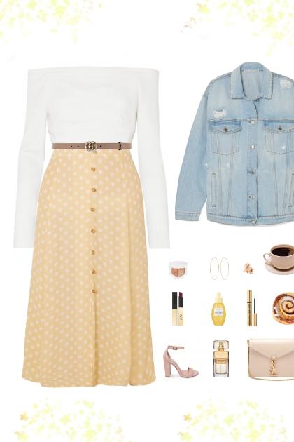 229.- Fashion set