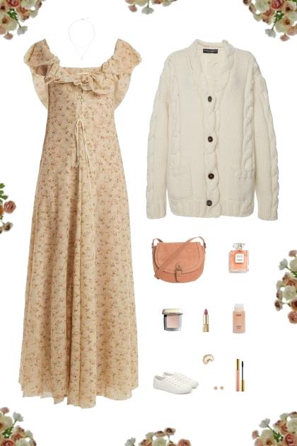 247.- Fashion set