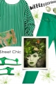 Mrs. Green Jeans