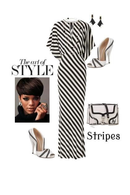 The Art of Style II