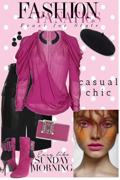 _Fashion Fanatics