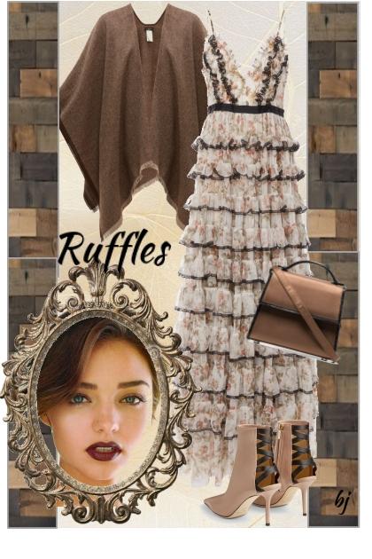 Ruffles 1