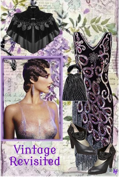 Vintage Revisited