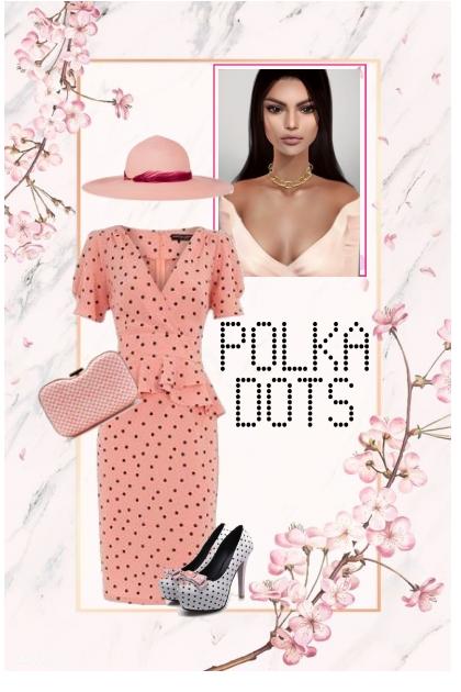 Polka Dots 2