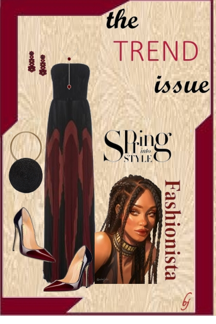 The Trend Issue-Fashionista