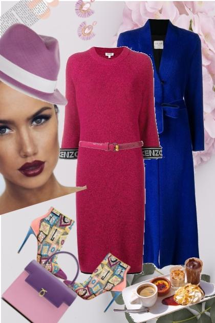 #301- Fashion set