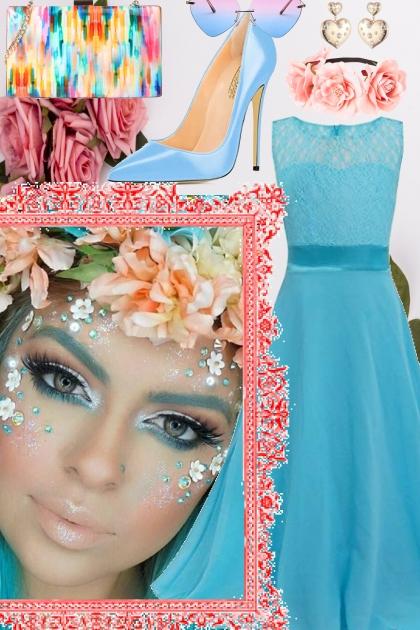 #519- Combinaciónde moda