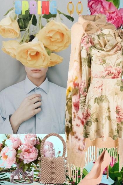#811- Fashion set