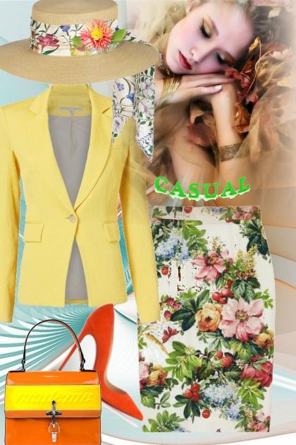 #839- Modekombination