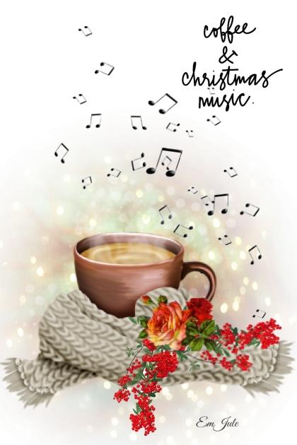 Coffee &