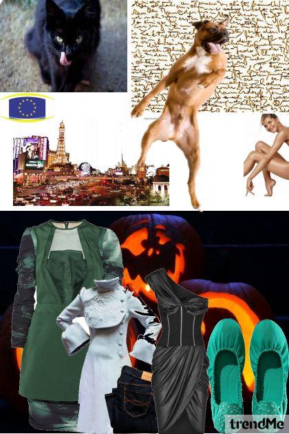 efgt4zh