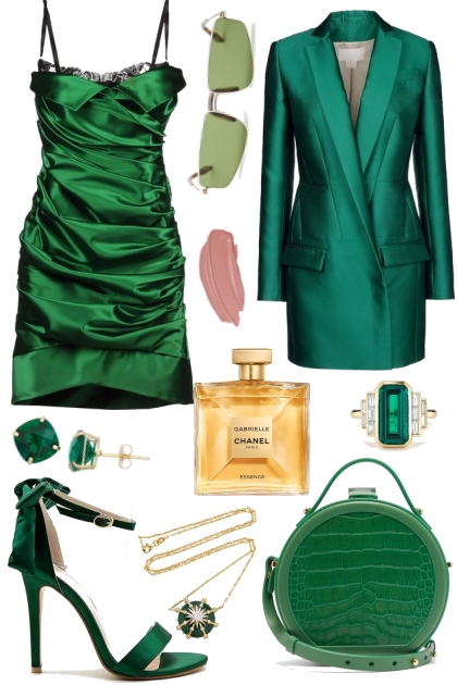 309 Green