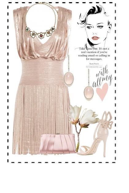 Dressss