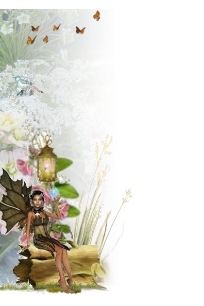 A Fairy Story